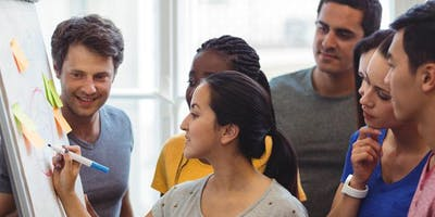 Secrets of Recruitment and Retention