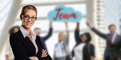 7 Steps on how to become a Successful Manager