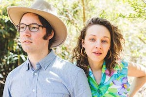 *Mandolin Orange