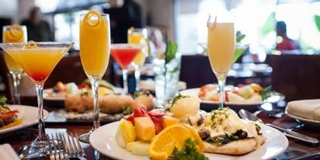 Taste Of Miami Sunday Funday Brunch tickets