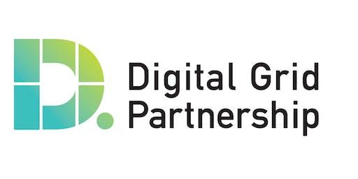 Digital Grid Workshop