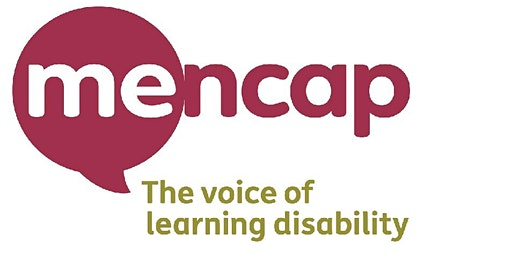 Mencap's Planning for the Future Seminar- Bedford