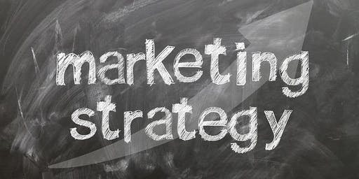 """EFFECTIVE MARKETING FOR ENTREPRENEURS"" - FREE LUNCH AND LEARN"