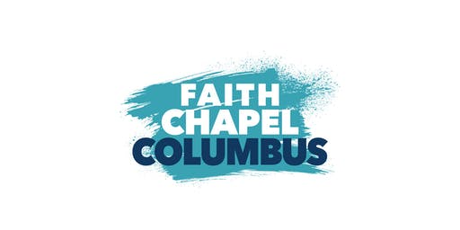 Faith Chapel Columbus - Interest Meeting