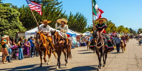 Los Alamos Old Days - 2 Day MarketPlace Vendor Application tickets