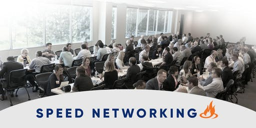 Broomfield Business to Business Speed Networking