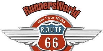 RunnersWorld Tulsa Marathon and Half Training