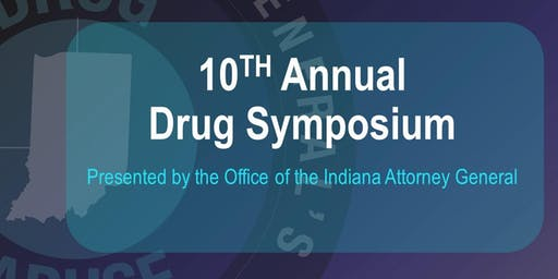 10th Annual Drug Abuse Symposium
