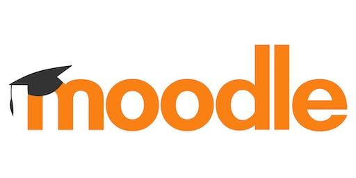 Maximizing Moodle