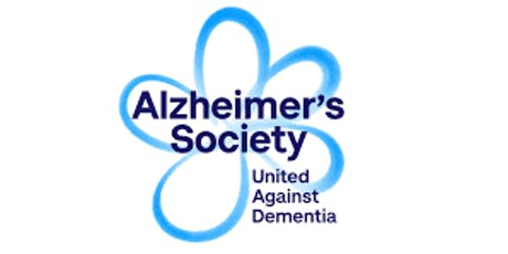 Fundraising Fashion Show for Dementia UK & Alzheimers Society tickets
