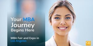 World's Largest MBA Tour is Coming to Los Angeles -...