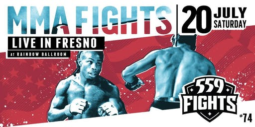 559 Fights 74