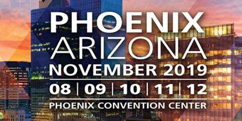 Phoenix, AZ Conference Events | Eventbrite