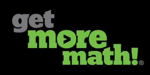 BVIU-Get More Math