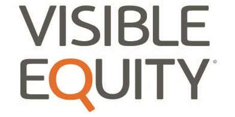Visible Equity CECL RoundTable - Michigan Schools and Government CU tickets