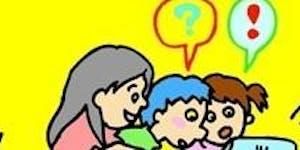 SPAN Presents: Literacy Strategies & Assistive...