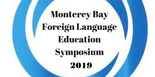 Foreign Language Education Symposium 2019 (FLEDS)