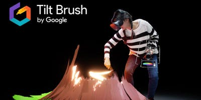 Virtual Reality Art Classes