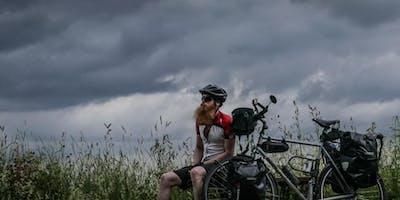 Voyager à vélo (FR, principalement) (NL+EN)