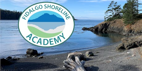 Fidalgo Shoreline Academy tickets
