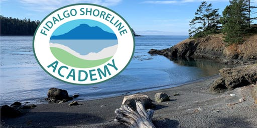 Fidalgo Shoreline Academy