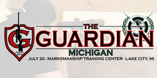 Michigan Guardian Long Range