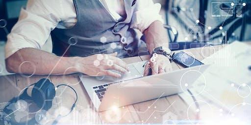Let technology streamline benefits enrollment