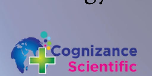 International Conference on Pediatrics and Neonatology
