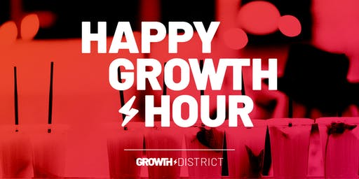 Happy Growth Hour