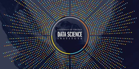 Facebook and Social Science One: Corporate data partnerships in an era of privacy and big data  tickets