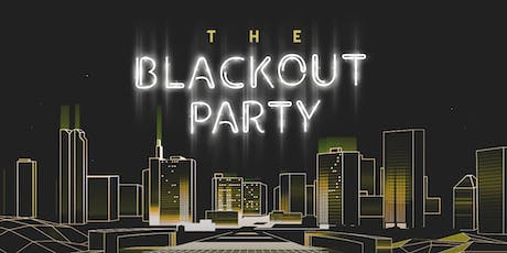 Royale Saturdays: The Blackout Party tickets