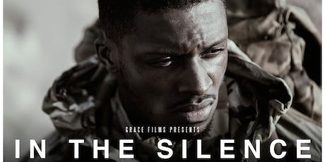 In The Silence (Screening) tickets