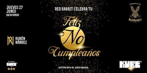 Talavera De La Reina Spain Party Events Eventbrite