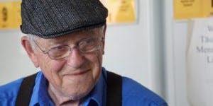 The Mennonite Story Breakfast: Celebrating 40 Years