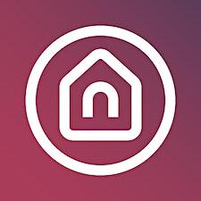 Maison Notman House logo