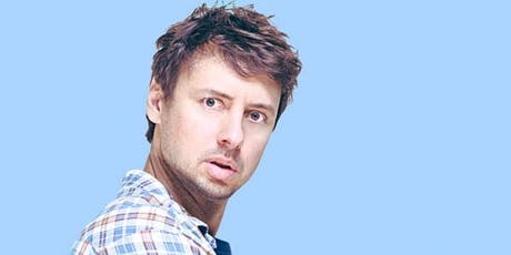The Best of Store Kyle Dunnigan, Ron Funches, Fahim Anwar, Annie Lederman tickets