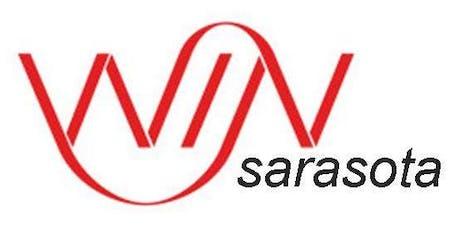 Happy Hour with WIN-Sarasota tickets