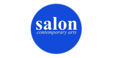 Salon Contemporary Arts