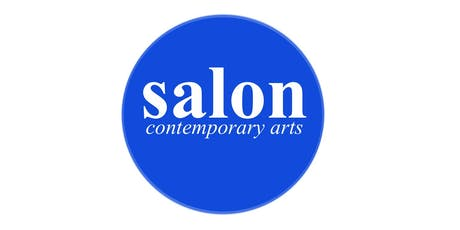 Salon Contemporary Arts tickets