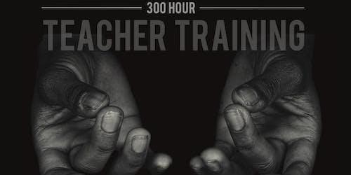300Hr Life Power Yoga Training Open House