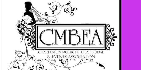 """CMBEA's """"The Experience Expo and Fashion Extravaganza"""" tickets"""