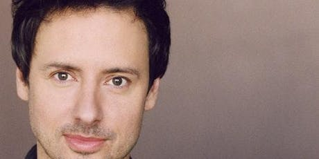 Best of The Store Kyle Dunnigan, Ron Funches, Brent Morin, Eleanor Kerrigan tickets