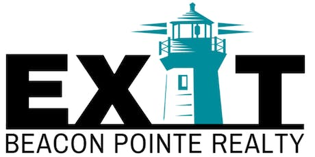 EXIT Beacon Pointe Realty Career Night tickets