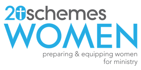 20SCHEMES: Women's Ministry Workshop tickets