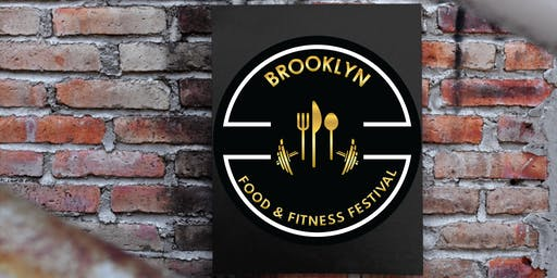 Brooklyn Food and Fitness Festival 2019