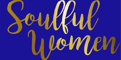Soulful Women In Business