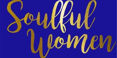 Soulful Women In Business