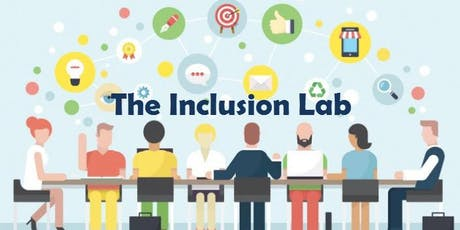 Join the conversation about inclusion and diversity at Suncor (July 25) tickets