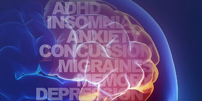 The ADHD Without Medication Solution