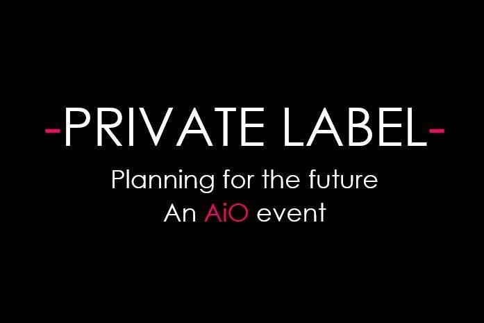 AiO Private Label Lenses & Frames